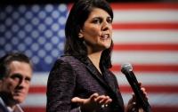 США официально вышли из Совета ООН по правам человека