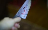 Нервный сосед устроил поножовщину в Херсоне