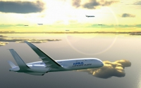 Airbus готовит революцию в воздухе (ФОТО)