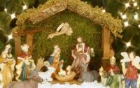 Рождество: почему католики и православные отмечают в разное время