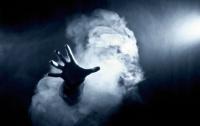 Трагедия на Одесщине: погибли три человека