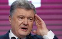 Разоблачивший коррупционные схемы Порошенко прилетел в Украину