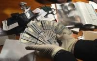 В Киеве за получение взятки будут судить чиновника Укртрансбезопасности