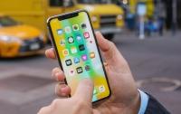 В Украину попытались незаконно ввезти партию IPhone X