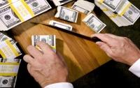 В Запорожье мошенники делают миллионы на неуплате налогов: фискалы бездействуют