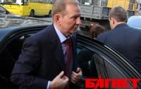 Апелляционный суд  решил, что Кучма ни в чем не виноват