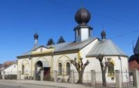 Старообрядцы вышли из подчинения Москвы