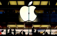 Аналитик рассекретил все новинки Apple этого года