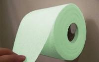 В Нидерландах выпустят туалетную бумагу с антиукраинской агитацией