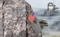 Минобороны США заявило об испытаниях гиперзвукового оружия