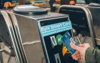 Повышение стоимости проезда в метро: Киевсовет сделал важное заявление