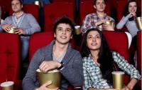 Причины провала российских фильмов исследуют психологи