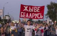 У Зеленского объяснили позицию по кризису в Беларуси