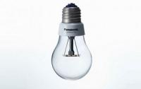 Panasonic увеличит ассортимент LED-продукции для освещения