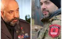 Генерал-майор ВСУ рассказал малоизвестные подробности о спикере ТКГ