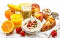Ученые определили пять продуктов способствующие быстрой смерти