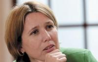 Посол Британии рассказала о продолжении помощи ВСУ