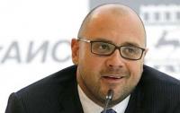 В Администрации Президента Украины игнорируют необходимость регистрации Петиции о снятии неприкосновенности с депутата Святаша