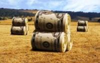 Правительство обещает кредитовать фермеров
