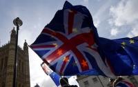 Brexit довел француженку до самоубийства