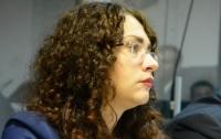 Прокуратура Киевской области пришла с обыском к адвокату Оксане Соколовской