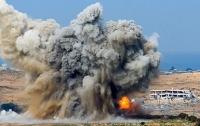 Палестинцы и ООН обнародовали новые данные о погибших в секторе Газа