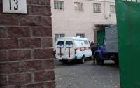 Врачи в СИЗО осмотрели Иващенко и нашли у него улучшение