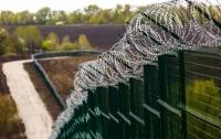 Литва построит на границе с Россией забор