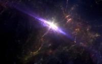 Обнаружен самый медленный пульсар во Вселенной