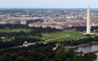 Жителя Нью-Йорка задержали за планы взорвать бомбу в Вашингтоне