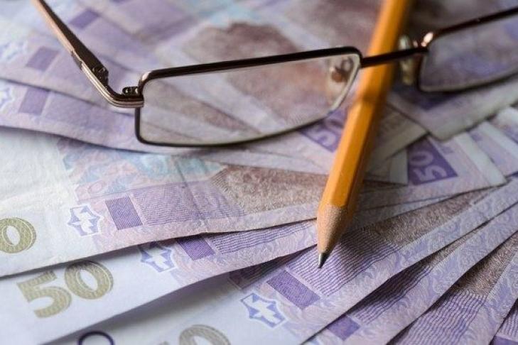Перерасчет пенсии за 2015