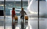 British Airways изменила правила путешествия для детей