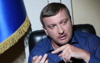 Глава Минюста предложил создать в Украине аналог