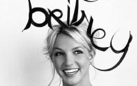 В сети высмеяли фигуру Бритни Спирс