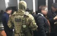 Оперативники СБУ провела обыски в медцентрах Eurolab