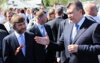 В Украине делают врага из российского народа, а в России просто клеймят