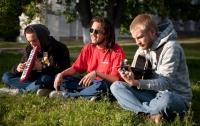 В Украине впервые состоится День уличной музыки