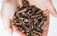 В украинских магазинах нашли опасные шоколадки