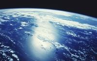 Людей могут начать хоронить в открытом космосе