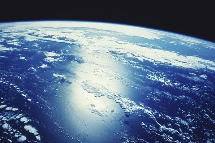 SpaceX начнет хоронить людей вкосмосе— Последний тур