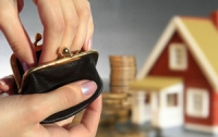Профсоюзы могут потребовать от работодателей заботу о жилье для трудящихся, - ФПУ