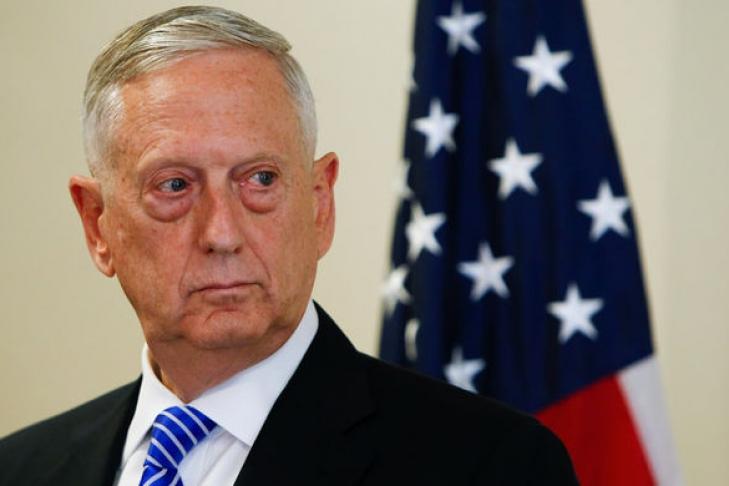 США планируют обезвредить ядерные ракеты КНДР при помощи кибероружия