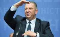 Министр высказался о пенсионерах, которые живут в оккупации