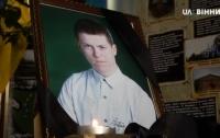 Тело обнаружил дедушка: Под Винницей школьник совершил суицид