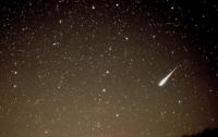 Ученые предупреждают о новой астероидной угрозе