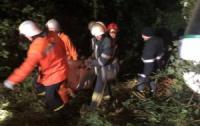 Обнародовали имена погибших в ДТП под Житомиром