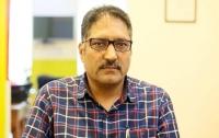 В Кашмире расстреляли главного редактора трех политических изданий