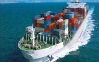 Не разошлись как в море корабли: в Эгейском море столкнулись два судна