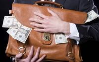 В Украине число миллионеров выросло вдвое