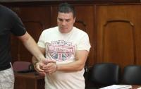 Экс-чемпиона мира по боксу насиловал свою дочь